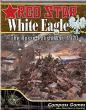 Red Star/White Eagle : The Russo-Polish War 1920
